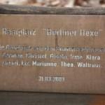 hoxberg-berlinerhexe-400